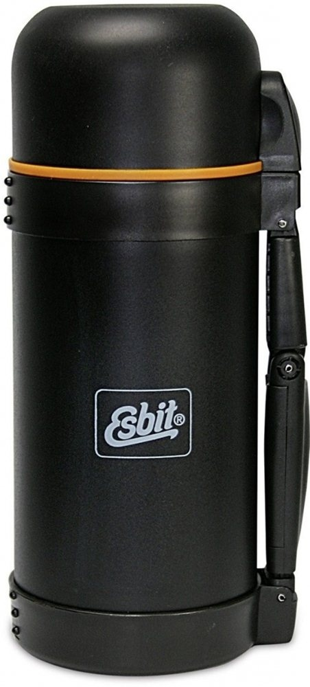 Termoska Esbit 1,5 L
