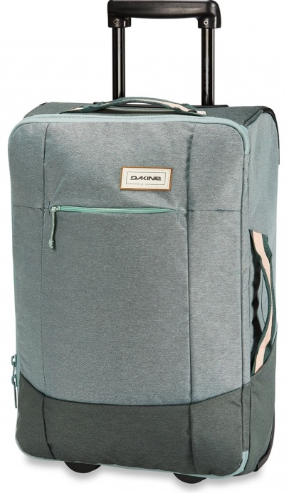 Kufr Dakine Carry On EQ Roller 40l brighton