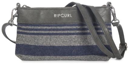 Taška Rip Curl Talca Shoulder grey