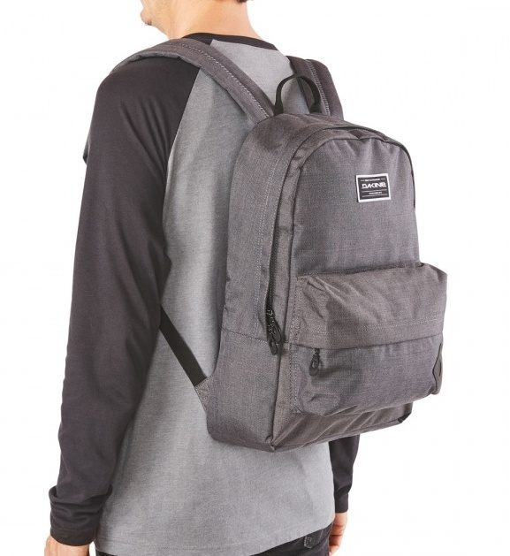 Batoh Dakine 365 bay islands 21l