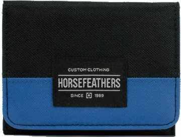Doplnky Horsefeathers