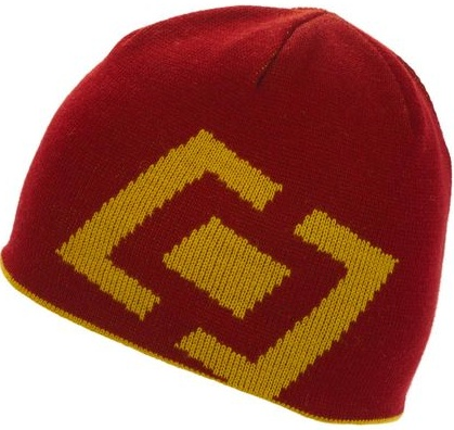 Čepice Horsefeathers Fuse Kids red