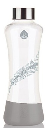 Butelka Equa Esprit feather 550 ml