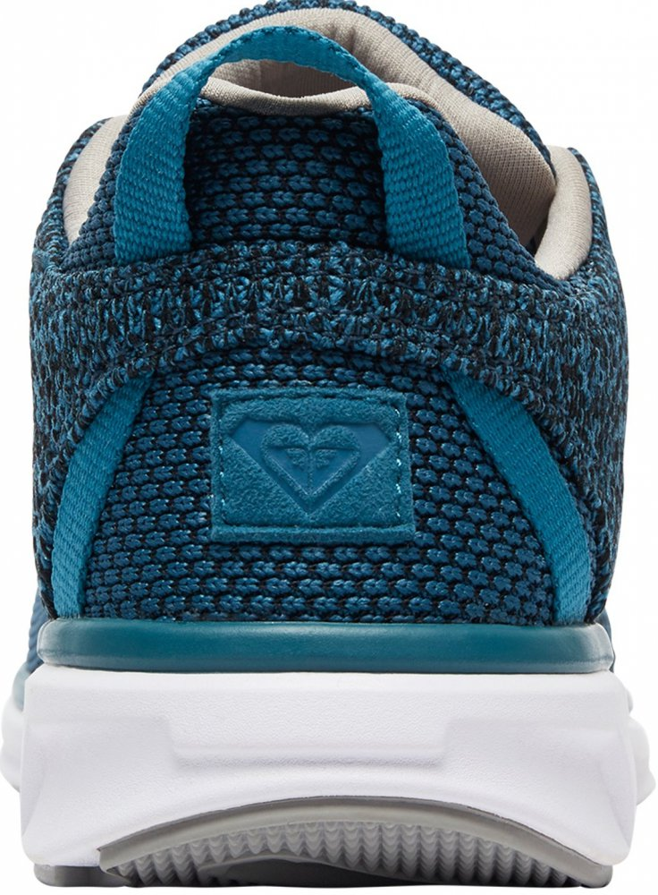 Boty Roxy Set Session Sneaker teal