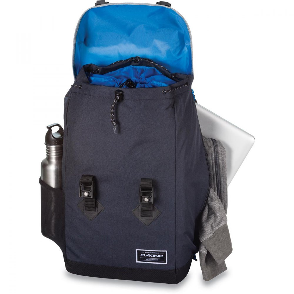 Batoh Dakine Trek plate lunch 26l