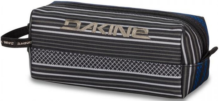 Pouzdro Dakine Accessory Case skyway