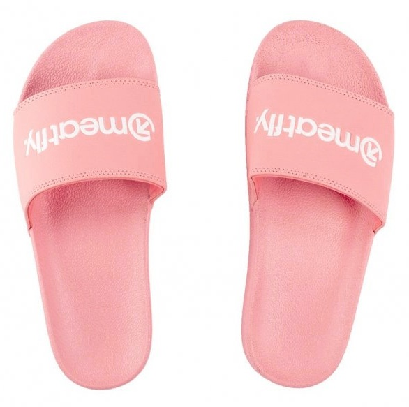 Cukle Meatfly Hudson ladies pink