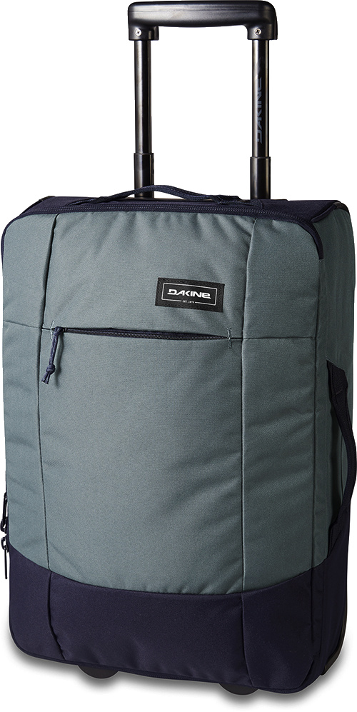 Kufor Dakine Carry On EQ Roller 40l dark slate