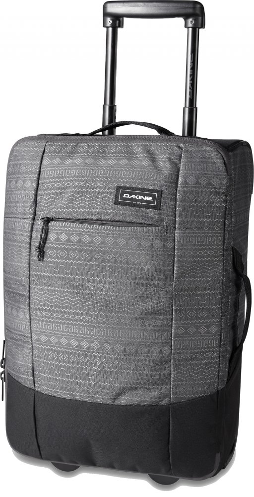Kufor Dakine Carry On EQ Roller 40l hoxton