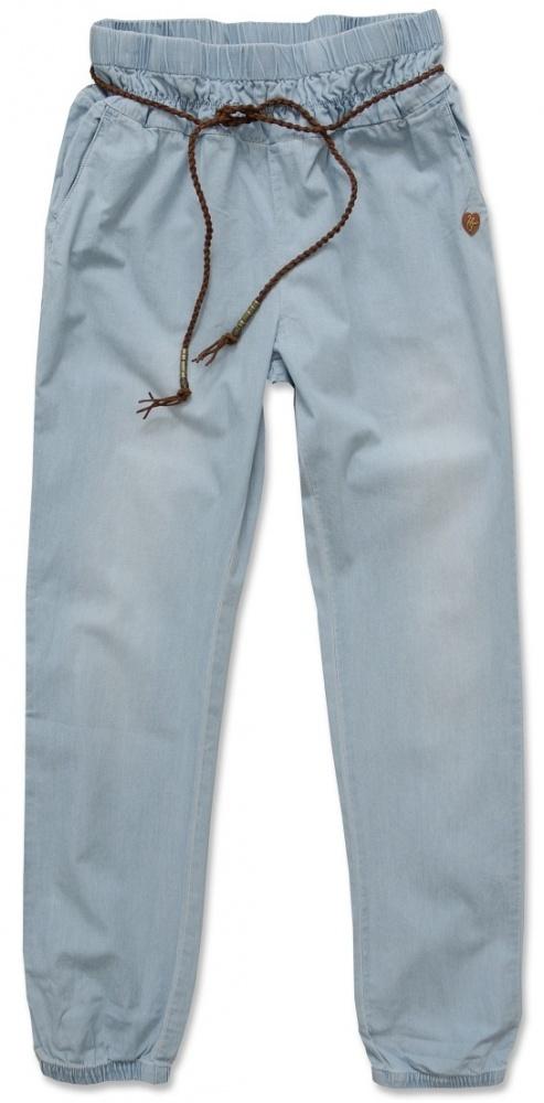 Kalhoty Heavy Tools Folee denim 28