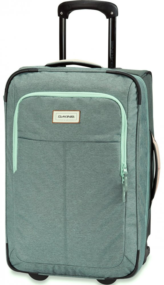 Kufr Dakine Carry On Roller 42l brighton