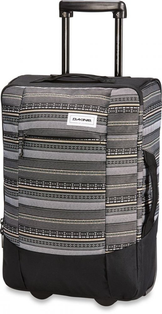 Kufr Dakine Carry On EQ Roller 40l zion