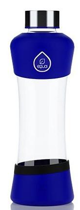 Láhev Equa Active blue 550 ml