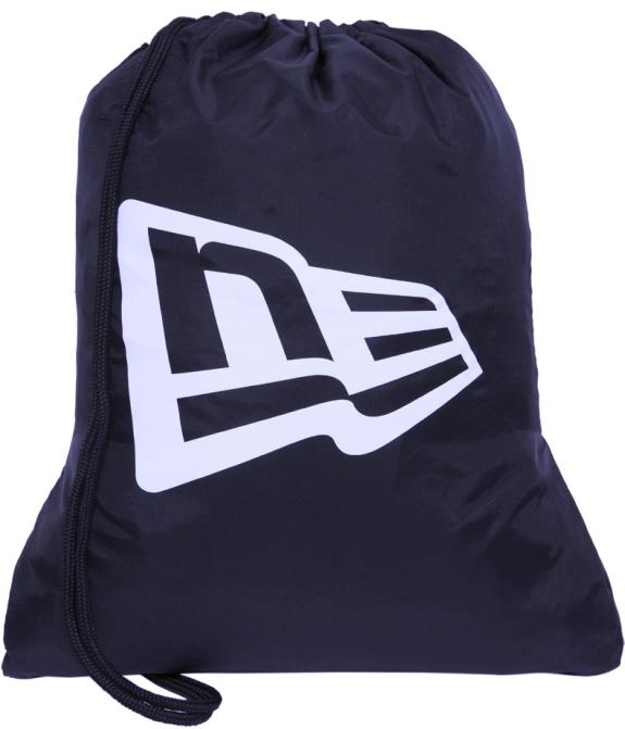 744e3c5c1cf New era gym sack blue navy - Cochces.cz