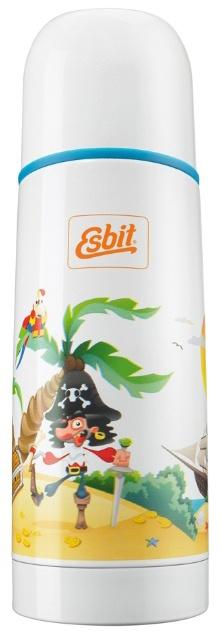 Termoska Esbit Boy 0,35l