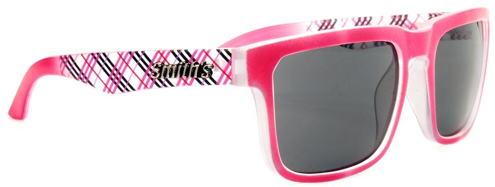 Brýle Smith´S pink